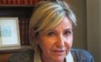 Barreau de Bastia : Les avocats en grève d'audience