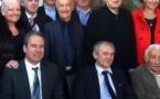 Bastia : L'union de la gauche pour les Municipales ?
