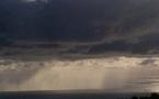 De nouveaux orages en Balagne
