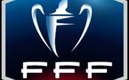Coupe de France de football : le tirage du 5ème tour