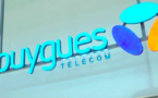La fibre Bouygues Telecom arrive à Bastia