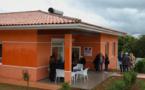 France Services : portes ouvertes dans les maisons du service public de Corse
