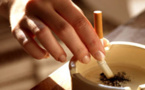 La Marie Do ouvre son prochain forum Santé sur les ravages de la cigarette