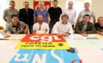 Douane : Les inquiétudes de l'intersyndicale de Corse