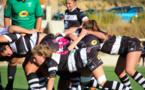 Rugby : a Lumio les Ponettes placent leurs banderilles