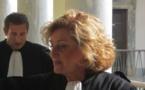 Assises de Haute-Corse : Un verdict d'apaisement