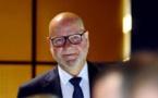 """Jean Dominici unique candidat à la chambre consulaire régionale : """"il y a une fenêtre pour un modèle de CCI spécifique à la Corse"""""""