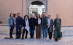 """Colloque au musée de Bastia : """"la photographie, un document pour l'histoire : former, informer, déformeré"""