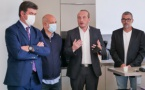 Logements sociaux : un guichet unique pour recevoir les demandeurs ouvre à Ajaccio