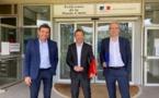 Election municipale de Bastia : l'opposition critique envers la décision du Conseil d'État