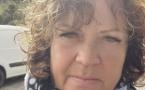Présidentielle 2022 : qui est Marie-Martine Quilichini, première candidate corse ?