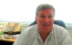 Jean-Louis Milani : « Nous partons à cette élection avec l'ambition de gagner »