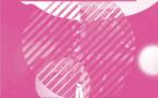 Saint-Florent : dernière ligne droite pour s'inscrire à la marche rose de ce dimanche