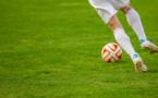 Football Grand Sud : la SVARR sauve l'honneur
