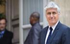 Congrès international des aires marines protégées : 25 ministres attendus à Ajaccio