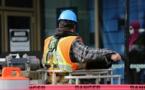 Ajaccio : le préfet ferme deux chantiers pour travail illégal