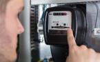 Mise en service compteur EDF : quelles démarches ?