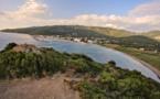 La météo du mercredi 27 octobre 2021 en Corse