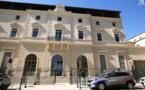 Tribunal d'Ajaccio : la bâtonnière frappe la barre d'interdit, les avocats ne plaident plus jusqu'à nouvel ordre