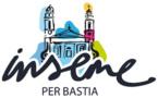 "Inseme per Bastia et le stade de Furiani : "" Une large concertation"""