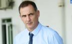 Relations Corse-Paris : Le président de l'Executif Gilles Simeoni a rencontré le Premier ministre Jean Castex