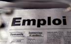 Chômage : +14,2% en Corse en un an !