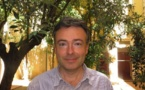Jean-Louis Luciani : « L'agriculture corse a, désormais, un cap »