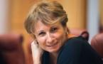 Nadine Nivaggioni : « Nous demandons le départ du DRAAF »