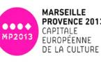 Corsica Diaspora vous attend le 3 Décembre à Marseille