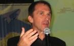 Jean Castela : « La Corse jouait un rôle stratégique majeur »