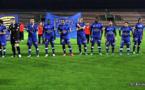 ACA-Sporting à Istres : Derby mais quel derby ?