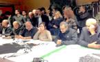"""Corsica Libera et Sulidarità : """"Le Gouvernement a des responsabilités à assumer…"""""""