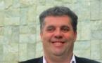 Chambre d'agriculture de Haute-Corse : Christian Orsucci élu président