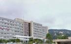Bastia : 29 millions d'euros pour la modernisation de l'hôpital