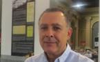 Congrès CGT de Haute-Corse : Antoine Mandrichi passe la main