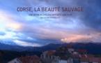 """Maison de la Corse Marseille : Projection des films """"l'Ile Verticale"""" et """"Des Vallées et des Hommes"""""""