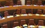 Budget de la CTC : Un débat perturbé par le conflit social de l'Office de l'environnement