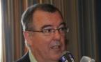 Paul-Marie Bartoli : « Les juges décident à la place des élus légitimes de la Corse !  »