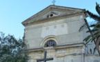 Le curé de Figarella volé pendant la messe !