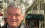 Dr Eric Simoni : « Il faut défendre la corsisation des emplois »