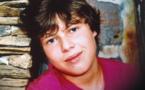Florian, un défi contre l'autisme