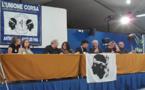 L'Unione Corsa : Bientôt 20 ans