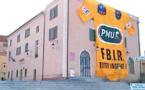 Coupe de France : L'Ile-Rousse vibre pour le FBIR !
