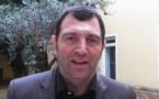"""Jean-Charles Orsucci : """"Nous venons de réussir un mandat exceptionnel à Bonifacio"""""""