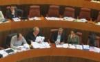 CTC : Le projet de statut de résident sera présenté au vote, le 6 mars