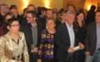 Municipales : La liste « Un'alba nova per Bastia » conduite par le Dr Eric Simoni