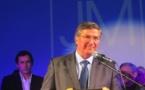 Jean-Louis Milani : « J'ai la ferme intention de faire tomber la citadelle Zuccarelli »