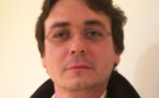 Figari : José Simoni, la politique en son sens premier