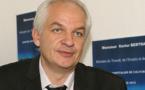 """Autisme Corse : Le directeur de l'ARS """"convoqué"""" au ministère des personnes handicapées"""
