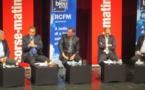 """Municipales Bastia : François Tatti dit """"Non"""" à Jean Zuccarelli"""